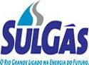 SULGÁS - RS disponibiliza Concurso Público com salários de até R$ 8,2 mil