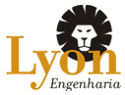 Lyon Engenharia disponibiliza vagas em diversos municípios