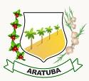 Prefeitura de Aratuba - CE anuncia edital de Processo Seletivo