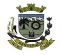 Prefeitura de Prefeitura de Damolândia - GO anuncia retificação para Concurso Público