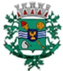 Pauliprev retifica edital de Concurso Público na cidade de Paulínia - SP