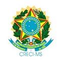 Concurso Público do CRECI da 14ª região tem inscrições prorrogadas e acréscimo de cargo