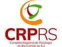 CRP - RS retifica Concurso Público
