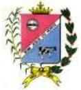 Prefeitura de Bom Jesus do Norte - ES abre 44 vagas para vários cargos e níveis