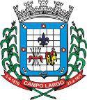 Prefeitura de Campo Largo - PR prorroga as inscrições dos Editais nº 1 e 2/2011