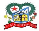 Prefeitura de Buritis - RO abre 87 vagas com salários de até 9 mil