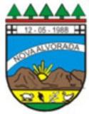 Prefeitura de Nova Alvorada - RS anuncia novo Processo Seletivo