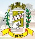 Prefeitura de Tiros - MG oferece 22 vagas para vários cargos de até R$ 1.900,00