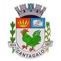 Prefeitura de Cantagalo - RJ retifica Concurso Público com 50 oportunidades