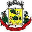 Prefeitura de Riqueza - SC abre inscrições para Concurso Público e Processos Seletivos