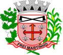 Concurso Público da Prefeitura de Frei Martinho - PB é prorrogado