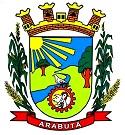 Prefeitura de Arabutã - SC divulga novo Processo Seletivo de nível superior