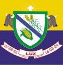 Prefeitura de Luz - MG oferece 84 vagas para diversos cargos de até R$ 1.258,78