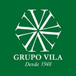 Grupo Vila divulga novas oportunidades de emprego