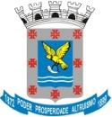 Prefeitura de Campo Grande - MS anuncia Processo Seletivo