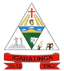 Prefeitura de Igaratinga - MG divulga contratação de organizadora para Concurso Público