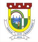 Nova retificação é anunciada no Concurso Público da Prefeitura de Arcos - MG