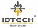 IDTECH - GO anuncia Processo Seletivo
