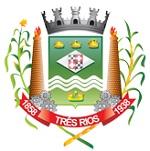 Prefeitura de Três Rios - RJ divulga oportunidades de emprego