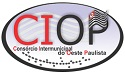 CIOP anuncia Concurso Público para profissionais em Rancharia - SP