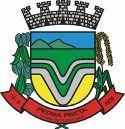 Prefeitura e Câmara de Pedra Preta - MT retificam novamente edital do Concurso