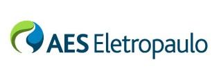 AES Eletropaulo atualiza quadro de vagas de emprego
