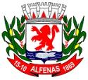 Oportunidades de trabalho em diversas áreas no SINE de Alfenas - MG