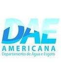 DAE de Americana - SP oferece vaga para Procurador Jurídico