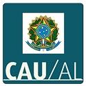 CAU - AL anuncia abertura do novo Processo Seletivo