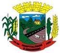 Prefeitura de São José do Herval - RS abre concurso e seleção com 6 vagas