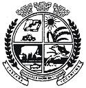 Prefeitura de Caseara - TO abre concurso com 91 vagas e salários de até 6 mil