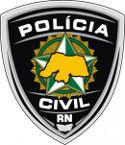 Polícia Civil - RN informa empresa especializada para realização de Concurso Público