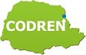 Concurso Público e Processo Seletivo com 12 vagas são anunciados pelo Codren - PR