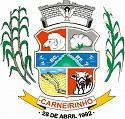 Chamamento Público tem edital divulgado pela Prefeitura de Carneirinho - MG