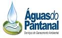 SSAAP de Cáceres - MT realiza novo Concurso Público com 30 vagas disponíveis