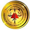 Tribunal de Justiça Militar - MG abre concurso para Técnico e Oficial Judiciário