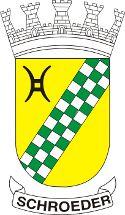 Prefeitura de Schroeder - SC retifica edital de Processo Seletivo