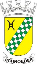 Prefeitura de Schroeder - SC suspende provas de Processos Seletivos