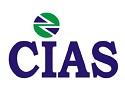 CIAS - PR retoma Concurso Público para contratação de profissionais