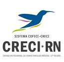 Extrato de Dispensa de Licitação do CRECI 17º Região é divulgado no Rio Grande do Norte