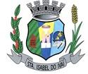 SAAE de Santa Isabel do Ivaí - PR retifica concurso com vagas para todos os níveis