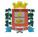 Câmara de Ferraz de Vasconcelos - SP realiza Concurso Público em regime Estatutário
