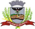 Prefeitura de São José do Rio Preto - SP retifica um dos Concursos Públicos e mantém Processo Seletivo com mais de 550 vagas