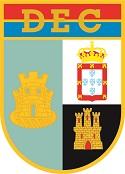 DEC do Exército tem 3ª retificação em um dos Processos Seletivos com salários de até R$ 10 mil