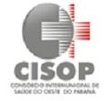 CISOP - PR anuncia novo Processo Seletivo