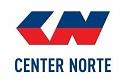 Shopping Center Norte está com novas oportunidades de emprego disponíveis