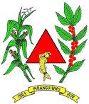 Processo Seletivo tem inscrições prorrogadas pela Prefeitura de Piranguinho - MG