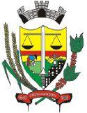 Processo Seletivo é anunciado pela Prefeitura de Peixoto de Azevedo - MT