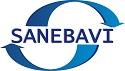SANEBAVI - SP prorroga e retifica o Concurso Público com 36 vagas