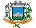 Prefeitura de Morro da Garça - MG anuncia Processo Seletivo para Supervisor Escolar